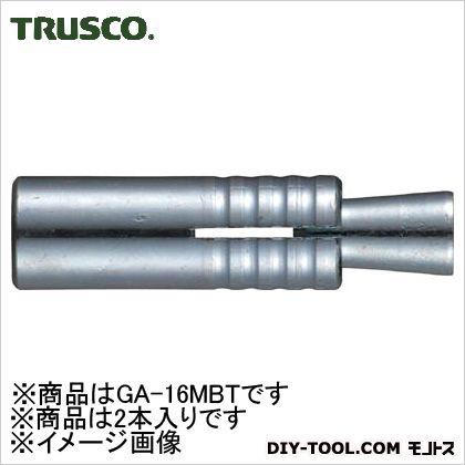 トラスコ グリップアンカー  M16×60mm GA16mBT