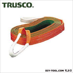 トラスコ ベルトスリングベルト  幅50mm全長1.5m G5015