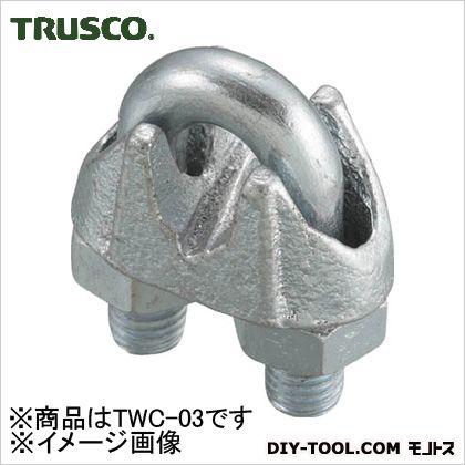 ワイヤークリップ (TWC03)