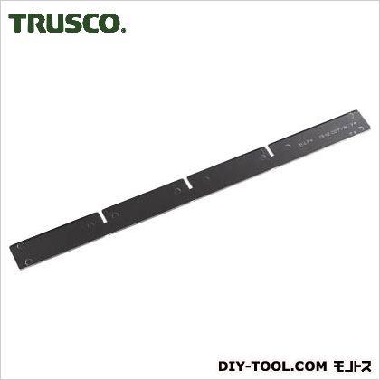 トラスコ カタログケース用仕切板長手  391×29 B415L