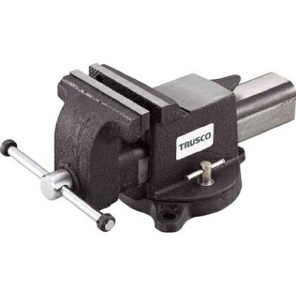 アンビルバイス  200mm VRS200N