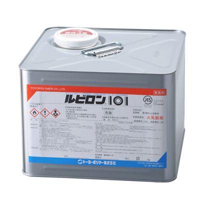 ルビロン101  10kg 2R101-010