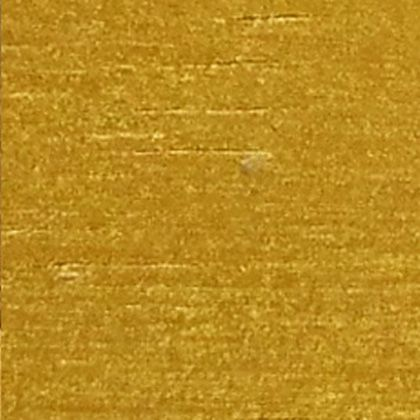 水性アクリル レディッシュゴールド 50g