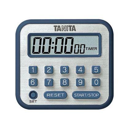 デジタルタイマー 長時間タイマー   TD-375BL
