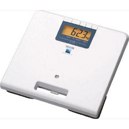 業務用体重計   WB-260A通常