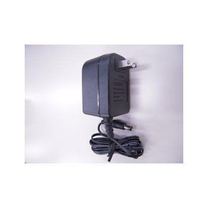 ACアダプター/ACアダプター9V 200mA (A20920J/ACアダプター9V 200mA)