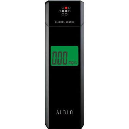 タニタ アルコールチェッカー アルコールセンサー   HC-310