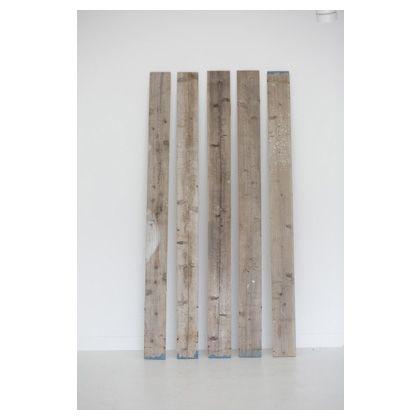 杉 中古材  15×150×900(mm)  1 枚