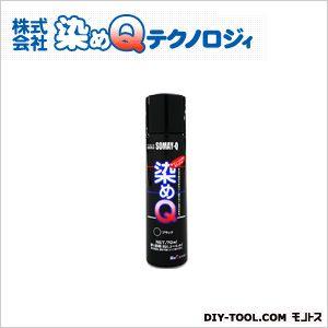 染めQ テロソン ミニ染めQ エアゾール ベースコート 70ml
