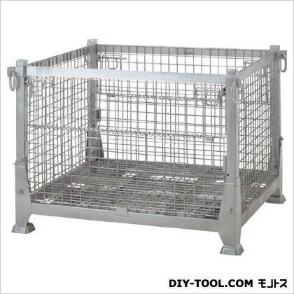 吊りパレット 1000×1200×890 1000kg (×1台) (1012HP)