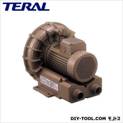 三相低騒音形リングブロワー (VFZ801AN)