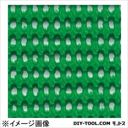 ダイヤマットAH92 (×1)   DMAH9211