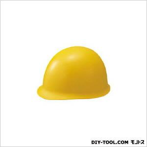 谷沢製作所 MP型ヘルメット 黄   148-EZ2-Y
