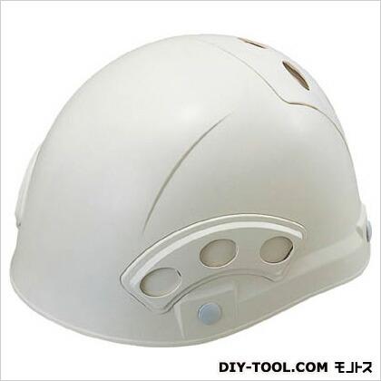 狭所用ヘルメット    1840-FZ-W8-J