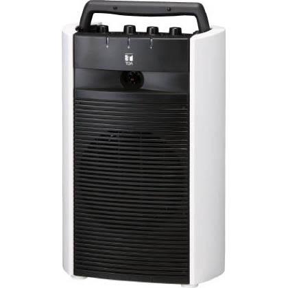 800MHz帯ワイヤレスアンプ(シングル)   WA-2700