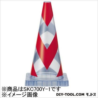 スケルコン (×1本) (SKC700Y1)