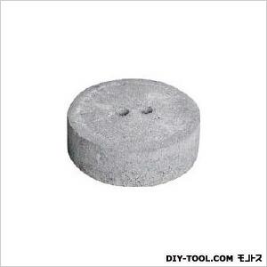 トーグ ガードフェンス用コンクリート台 (×1台)   GS2
