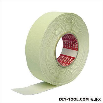 アンチスリップテープ 蓄光 50mmx18m (×1巻)   60943CK