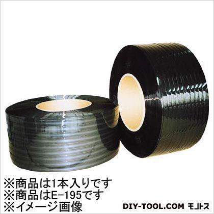 エステルバンド 重梱包用 19×1800 (E195) 1本