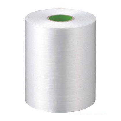 自動結束機用PEテープ ダイヤフラット 白  D28W 1 巻