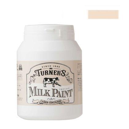 ミルクペイント クリームバニラ 450ml MK450030