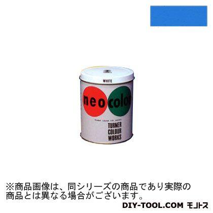 ターナー色彩 ネオカラー 短期屋外用絵具 新橋 3L NC00305