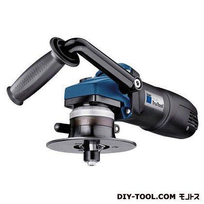 デバリングツール TKA500 ブルー  TKA500