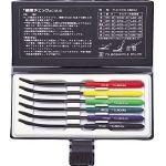 硬度チェック   MA00600 1 S