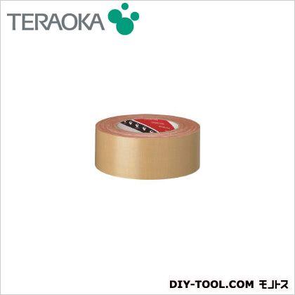 オリーブテープ 75mm×25m (No.141) 1巻