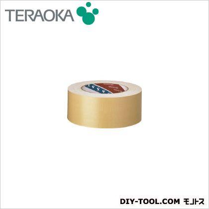 布粘着テープ ニューオリーブテープ 75mm×25m (No.142)
