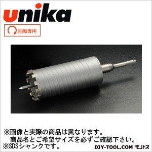 単機能コアドリル E&S 乾式ダイヤ DCタイプ SDSシャンク (ES-D65SDS)