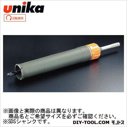複合材用 UR-F UR21 多機能コアドリル SDSシャンク (UR21-F035SD)