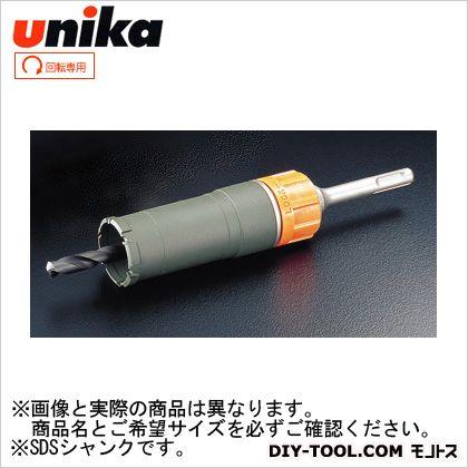 UR-FS UR21 多機能コアドリル 複合材用ショート SDSシャンク (UR21-FS025SD)