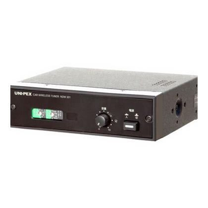 ワイヤレス受信機   NDW-301