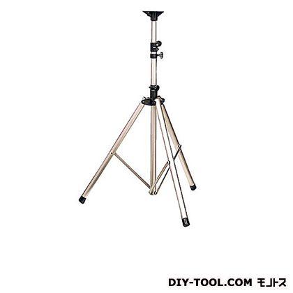 スピーカースタンド  (EWS-120用)  スタンド高さ(可変範囲):1310~2105mm ST-25 1 本