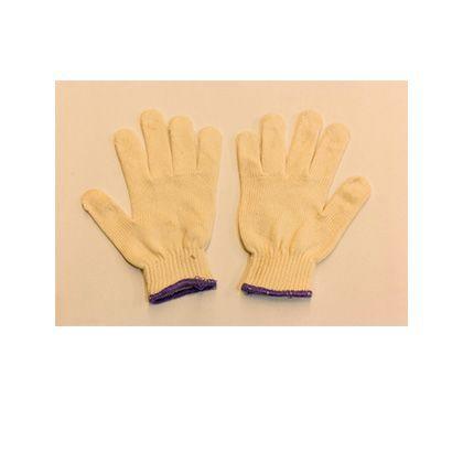ユニワールド キッズグローブ (子供用軍手)  SS No.500   軍手 手袋