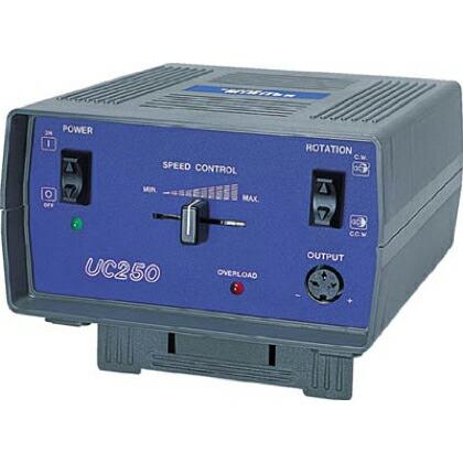 ミニター パワーコントローラー UC250C-21 (×1台)   UC250C21