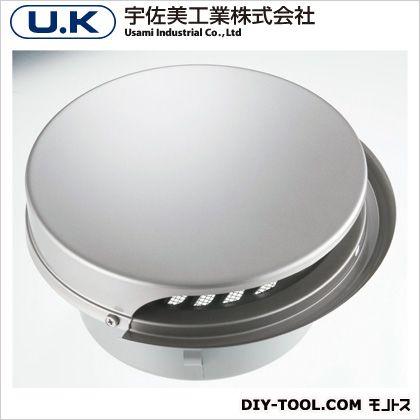 ステンレス製 フラット型スリムフード水切付 (UK-FSEN100B-MB )