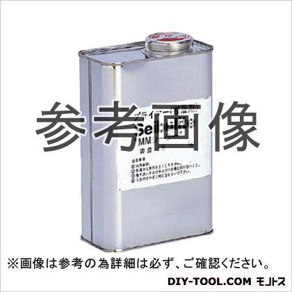 プライマー  1L No.391-20