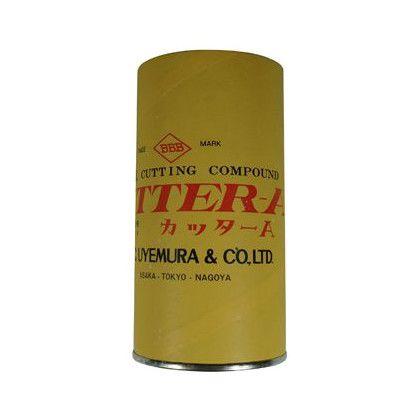 カッターA 白色 直径:約65mmmm高さ:役130mmm