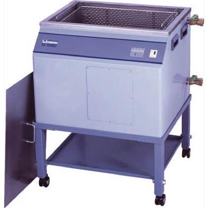 【送料無料】ヴェルヴォクリア ヴェルヴォクリーア ヴァンクリーフ 超音波洗浄器 VS1200RZ 1台   VS1200RZ 1 台超音波洗浄器宝飾用工具