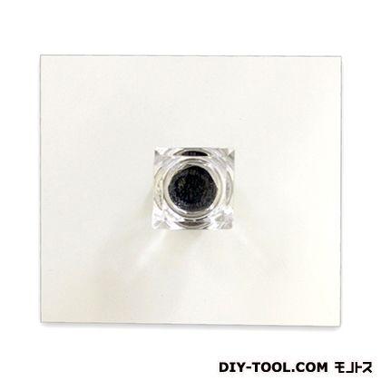ガラスつまみ  W25XD34(mm) 7040855