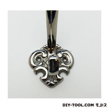 真鍮コートフック IK-233  85X95(mm) 7303155