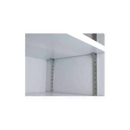 ステンレス棚支柱  1819mm 6995600
