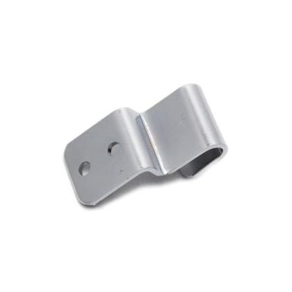 カベ掛金具 (EMP093) 4個