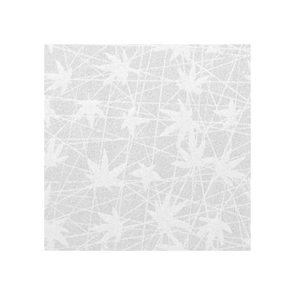 ワーロンシート(もみじ) スタンダードタイプ 強化障子紙 0.2×930×1850mm (No.86)
