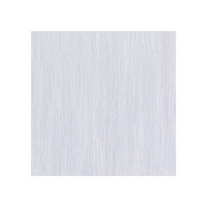 ワーロンシート(ホワイトフォール) スタンダードタイプ 強化障子紙 0.2×930×1850mm (No.95)