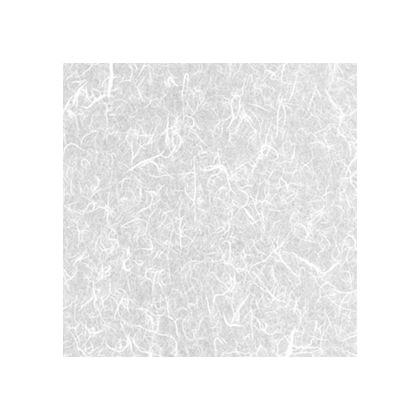 ワーロンシート(荒雲竜) 工芸和紙シリーズ 強化障子紙  0.3×930×606mm K-102