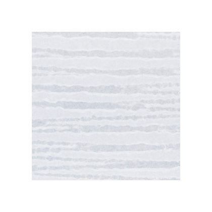 ワーロンシート(波落水) 工芸和紙シリーズ 強化障子紙 0.3×930×1850mm (K-108)