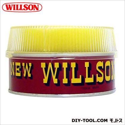ニューウイルソン  H68×W119×D119mm 01001